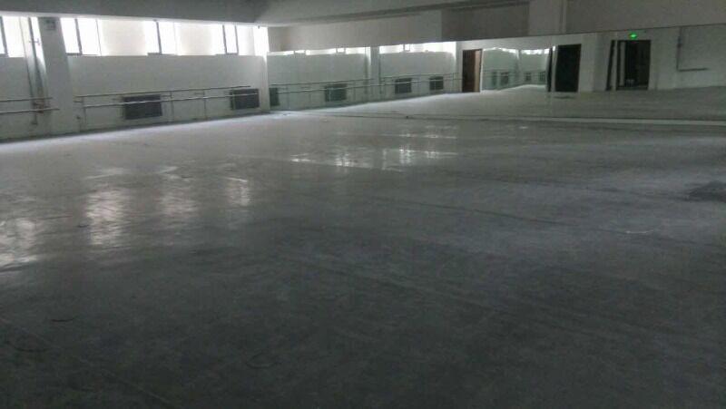 舞蹈地胶,舞蹈地板